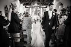 Concert, Wedding Dresses, Flowers, Weddings, Cake, Bride Dresses, Bridal Gowns, Weeding Dresses, Wedding