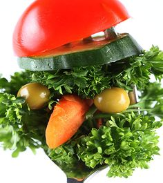 How to Get Good Nourishment with a Vegetarian Diet   Diets   Genius cook - Healthy Nutrition, Tasty Food, Simple Recipes