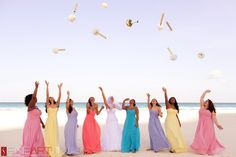 FineArt Studio Photography Cancun Destination Wedding at Iberostar