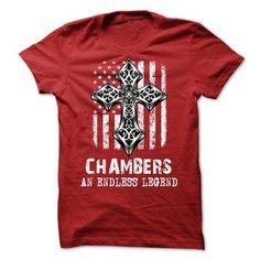 Chambers  Shirt - #tshirt projects #cream sweater. TAKE IT => https://www.sunfrog.com/Names/-Chambers-Shirt.html?68278