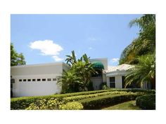 View property details for 2713 Pinehurst, Weston, FL. 2713 Pinehurst is a Single Family property with 3 bedrooms and 2 baths sold for $585,000. MLS# A1951014.