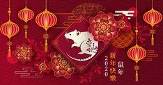 Analiza feng shui pentru anul 2020