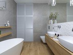 Bathtub, Bathroom, Home, Bath, Standing Bath, Washroom, Bathtubs, Bath Tube, Full Bath