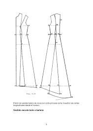 Image result for patrones de vestidos de gala