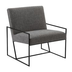 Allan Copley Designs Dora Lounge Chair | AllModern