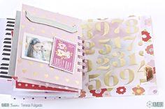 Dear lizzy - fine and dandy cute mini album