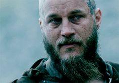 Ragnar...