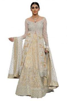 Sania Maskatiya Latest Bridal Collection 2017 | PK Vogue