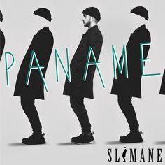 Slimane (@Slimaneoff) | Twitter