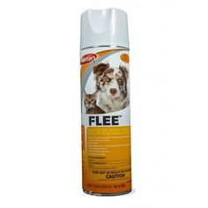 MARTIN'S Flee Flea and Tick Insecticide Spray for Dogs Cats Fipronil Aerosol Oz. ** You can get more details by clicking on the image. (This is an affiliate link) Tick Spray For Dogs, Flea Spray For Cats, Flea And Tick Spray, Fleas On Kittens, Cat Fleas, Killing Fleas, Tick Control, Cat Training Pads, Cat Shedding