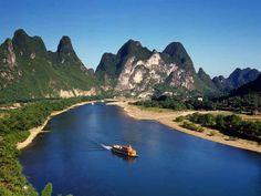 Chine | Organisation des Nations Unies pour l'éducation, la ...