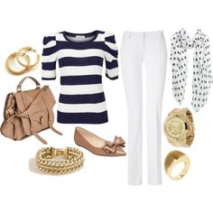 """Untitled #202"" by yjmunson on Polyvore"