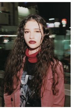 Look At This Article For The Best Beauty Advice – Vanity Dreams Pretty People, Beautiful People, Photo Polaroid, Aesthetic Hair, Look Chic, Looks Cool, Cute Hairstyles, Gothic Hairstyles, Pretty Face