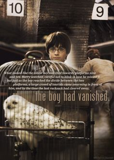 This tumblr is entirely dedicated to the Harry Potter series and cast! Enjoy! ;) students at...