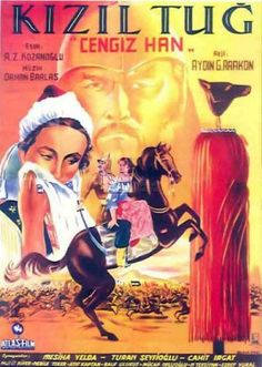 Popular Movies, New Movies, Hindi Movies, Streaming Movies, Comedy, Nostalgia, Movie Posters, Film Poster, Retro