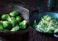 15_Sprouts_Creamed-Greens.jpg