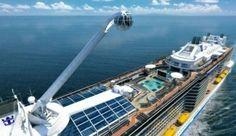 No habrá un nuevo Quantum de Royal Caribbean en el 2017. Encuentra más en: http://miramasonline.com/sitio/index.php/lifestyle/global/item/312-no-habra-un-nuevo-quantum-de-royal-caribbean-en-el-2017