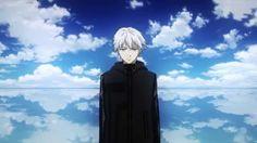 Tokyo Ghoul 東京喰種 OP / Openingᴴᴰ Creditless - 「Unravel」 『東京喰種-トーキョーグール-』O...