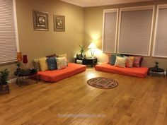 living room mattress india tv wall mount designs for pin by vidusha mehta on indian ethnic home decor pinterest superb image result diwan the post appeared first feste