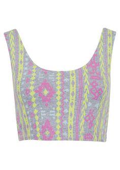http://bikbok.com/no/Categories/Collection/Tops-sweaters/L-Singlet/TT-Funky/p/7136609-000-Ass