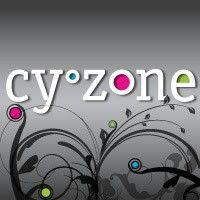 Cy°zone