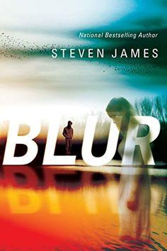 Blur (Blur Trilogy Book 1) Skyscape