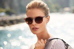 Betty Barclay Eyewear