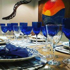 #vasticasa #presente #interiores #arquitetura #inspiração #brasilidades #casabrasileira #arte #rústico #photo #higienópolis #instagood #sucesso #estilo #madeira #telas #love #instalove #home #mesaposta #mesa #cerâmica #design #sustentabilidade #sustentável #instacool #instadesign #instadaily #glass #souplast #home by vasticasa http://ift.tt/1sOGrOl