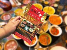 FREE Noh Foods of Hawaii Recipe Book on http://www.icravefreebies.com/
