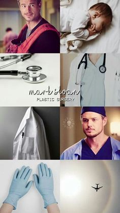 Wallpaper greys anatomy personagens Mark sloan