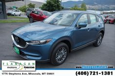 Check out our latest Mazda models that we love like the 2018 Mazda and the 2018 If you'd like to take a test drive stop in today! Sport Suv, Mazda Cars, Suv For Sale, Limited Slip Differential, Brake Rotors, Fuel Economy, Driving Test, The Struts, Montana