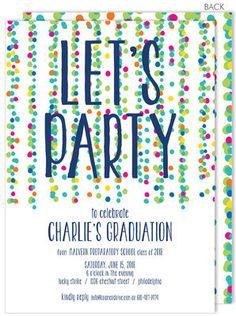 Party Steamers Gradu