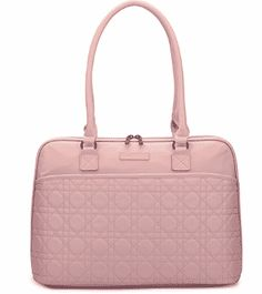 28 Best Top 5 Best Laptop Bags for Women in 2017 images in 2019 ... d3d212234e4cd