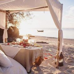 Where we'd rather be - with Pacific Resort in Aitutaki, and where you could be soon with The Diamond Shop's getaway! www.thediamondshop.co.nz Diamond Shop, Table Decorations, Wedding, Furniture, Home Decor, Valentines Day Weddings, Decoration Home, Room Decor, Home Furnishings