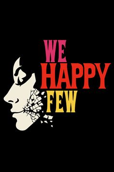Télécharger We Happy Few Gratuitement crack pc We Happy Few steam, free download…