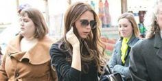Tips Fashion Victoria Beckham si Ratu Trend 600x300 Tips Fashion Victoria Beckham si Ratu Trend Bag. 2