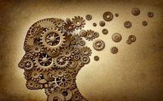 Οξυγονοθεραπεία Ιατρικά Αέρια ΙΩΝΙΑ ΕΠΕ: 5 τρόποι για να προλάβετε τη νόσο του Αλτσχάιμερ, ...