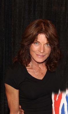 meg foster Meg Foster, Underground Film, South Texas, Grey Hair, Taurus, Actors & Actresses, Sunshine, Beautiful Women, Celebs