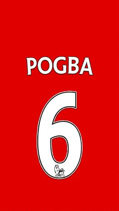 manchester-united-pogba-png.667407 750×1,334 pixels