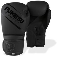 Boxing Training Gloves for Novice and Expert Boxing Equipment supplied Boxing Gloves for Women and Men Square Circle Boxing Gloves 12oz and 14oz to include Boxing Wraps