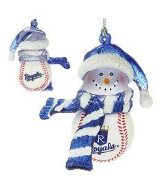 Baseball Christmas Ornament - Shatterproof - 2.25 in. - White - 6 ...