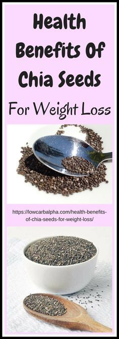 Health benefits of chia seeds for weight loss https://lowcarbalpha.com/health-benefits-of-chia-seeds-for-weight-loss/ & using them in your day to day life. Great to use in low carb LCHF recipes e.g smoothies, protein shakes and puddings due to mucilaginous fibre making it a gel-like substance. Chiaseeds are high in nutrients especially high in omega fats, they're high in B vitamins, and they're also high in certain minerals like selenium #lowcarb #lowcarbdiet #ketogenic #lowcarbhighfat…