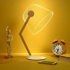 http://monoqi.com/de/flash-sale/strahlende-illusionen/bulbing-by-studio-cheha/ziggi-tischleuchte.html