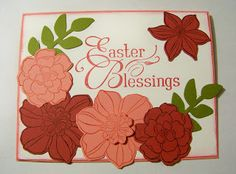 Brenda made this beautiful card see more at http://www.stampandscrapwithbrenda.blogspot.com/
