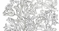 "<span class=""excerpt-inner"">After several people close to her died, a grief counselor developed an adult coloring book meant to help people with all kinds of losses.</span><a href=""http://well.blogs.nytimes.com/2016/05/16/coloring-your-way-through-grief/"" class=""more-link"">Read more...</a>"