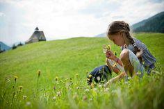 Wandern Ratschings Wandern in der Gemeinde Ratschings in Südtirol mit der Familie. Das Wanderhotel Rainer freut sich schon auf Sie.