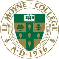 Image result for le moyne college