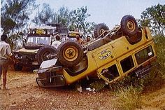 camel trophy   Forthe first time, teams from United Kingdom, Malaysia, France and ...