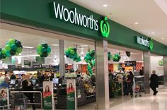 woolworths - Google Search