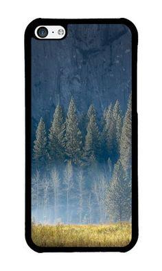 Cunghe Art Custom Designed Black TPU Soft Phone Cover Case For iPhone 5C With Wood Trees Circles Phone Case https://www.amazon.com/Cunghe-Art-Custom-Designed-Circles/dp/B016HIT158/ref=sr_1_2645?s=wireless&srs=13614167011&ie=UTF8&qid=1467610487&sr=1-2645&keywords=iphone+5c https://www.amazon.com/s/ref=sr_pg_111?srs=13614167011&rh=n%3A2335752011%2Cn%3A%212335753011%2Cn%3A2407760011%2Ck%3Aiphone+5c&page=111&keywords=iphone+5c&ie=UTF8&qid=1467604408&lo=none